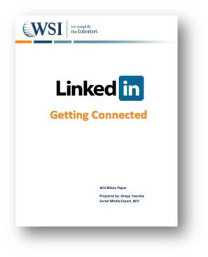 marketing white papers