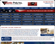 Atlantic Poly Inc.