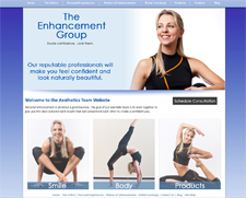 The Enhancement Group